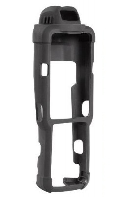 Zebra SG-MC33-RBTRD-01 handheld device accessory Handheld device rugged boot Black