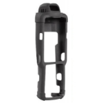 Zebra SG-MC33-RBTRD-01 handheld device accessory Handheld device rugged boot Black
