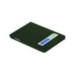 2-Power PDA0075A rechargeable battery