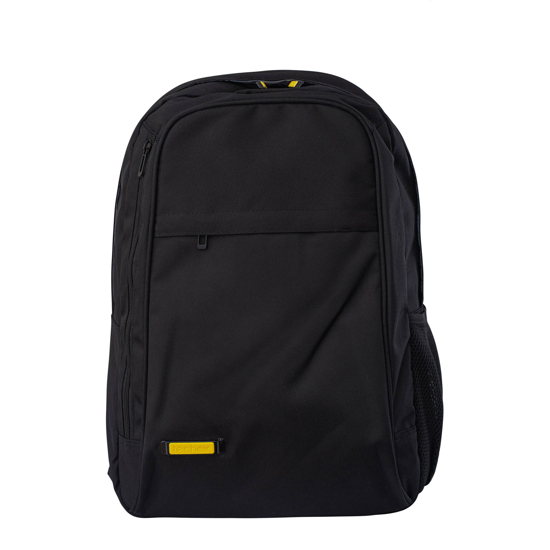 "Tech air TANZ0722 notebook case 39.6 cm (15.6"") Backpack Black"