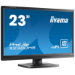 "iiyama ProLite X2380HS 23"" Black Full HD"