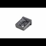 DJI RoboMaster S1 Intelligent Battery