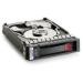 HP 300GB 3G SAS 15K LFF (3.5-inch) Dual Port Enterprise 3yr Warranty Hard Drive
