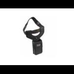 Intermec 815-080-001 peripheral device case Handheld computer Holster Black