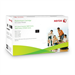 Xerox 003R99759 compatible Toner black, 6K pages @ 5% coverage (replaces HP 501A)