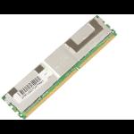 CoreParts W701G-MM memory module 4 GB 1 x 4 GB DDR2 667 MHz