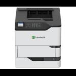 Lexmark MS821n 1200 x 1200DPI A4