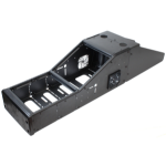 RAM Mount RAM-VCA-103NP car kit