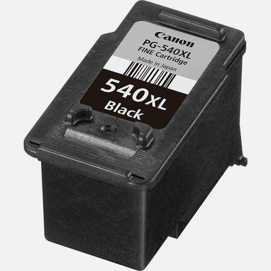 Canon PG-540XL ink cartridge Original Photo black