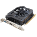 Sapphire Radeon R7 250 4GB DDR3 Radeon R7 250 4GB GDDR3
