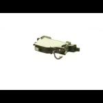 HP Laser/Scanner Asm