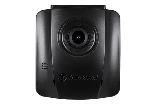Transcend DrivePro 110 Full HD Black