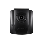 Transcend DrivePro 110 Full HD Black dashcam
