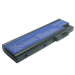 Acer BT.00604.027 rechargeable battery