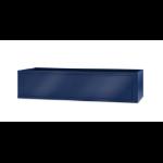 APC ACSB76192 Blue hardware cooling accessory