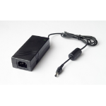 NetShelter CX 15V Replacement Power Supply