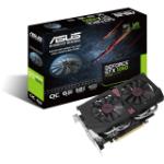 ASUS GTX1060-O6G-9GBPS GeForce GTX 1060 6GB GDDR5