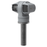 Axis Q6215-LE 50 Hz IP security camera Indoor & outdoor Ceiling/Pole 1920 x 1080 pixels