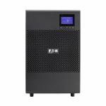 Eaton 9SX3000 uninterruptible power supply (UPS) 3000 VA Double-conversion (Online)