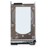 Origin Storage 4TB 7.2K 3.5in PE 10/11-Series Nearline SATA Hot-Swap HD Kit