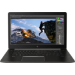 HP ZBook Studio G4 Mobile workstation Grey 39.6 cm (15.6
