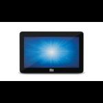 """Elo Touch Solution 0702L 17.8 cm (7"""") 800 x 480 pixels Multi-touch Multi-user Black"""