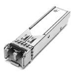 Allied Telesis 100FX (LC) SFP, 15km network media converter 100 Mbit/s 1310 nm