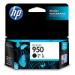 HP 950 Black ink cartridge