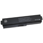 BTI TS-A665DX12 Lithium-Ion (Li-Ion) 8800mAh rechargeable battery