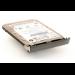 """Origin Storage 512GB MLC 2.5"""" SATAII"""