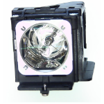 Diamond Lamps 610-334-9565 projector lamp 200 W