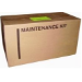 Kyocera 2CK82010 (MK-803 A) Service-Kit, 600K pages