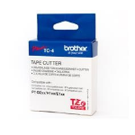Brother TC4 Tape Cutter