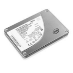 Lenovo 4XB0H30209 solid state drive
