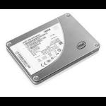 Lenovo 4XB0H30209 Serial ATA III internal solid state drive