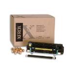 Xerox 108R00498 printer kit