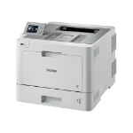 Brother HL-L9310CDW A4 Colour Laser Printer