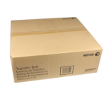 Xerox 001R00610 Transfer-kit, 200K pages