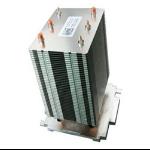 DELL 412-AAFT disipador de calor dir