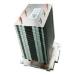 DELL 412-AAFT compuesto disipador de calor