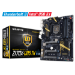 Gigabyte GA-Z170X-UD5 TH Intel® Z170 Express Chipset motherboard