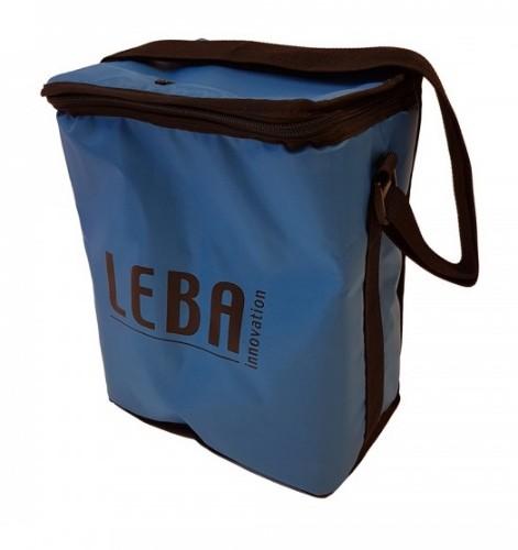 Leba NB2-5TAB-BLUE tablet case Backpack case