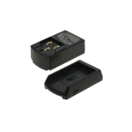 2-Power Universal Camcorder Battery Charger