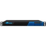 Barracuda Networks SSL VPN 480
