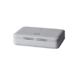 Cisco CBW143ACM 867 Mbit/s White