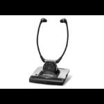 Sennheiser Set 900 12m InfraRed (IR) listening system