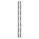APC AR7511 Regalzubehör Verstellbares Regal