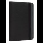 """Targus THZ456EU 8"""" Folio Black"""