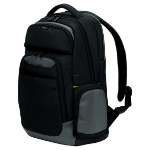 Targus CityGear backpack Polyurethane Black