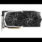 MSI GeForce RTX 2070 ARMOR 8G 8 GB GDDR6